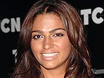 Birthday Wishes to Camila Alves