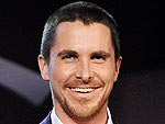 Happy Birthday, Christian Bale