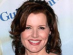 Happy Birthday, Geena Davis!