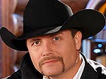 Happy Birthday, John Rich!