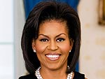 Michelle Obama Turns 46