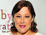 Carnie Wilson's Passions: Baking – and Watching People Eat