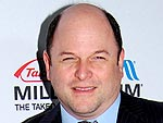 Jason Alexander: 'No More Short, Fat and Bald'