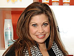 Danielle Fishel: I'm Happy with My Body | Danielle Fishel