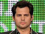 Meet the Cast of Life Unexpected | Kristoffer Polaha