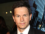 Mark Wahlberg Is 40! | Mark Wahlberg