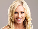 Real Housewife Tamra Barney: 'I Have Regrets'