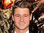Ben McKenzie Trades Sunshine for Southland