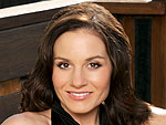 Kara DioGuardi: I was 'Intimidated' by Idol