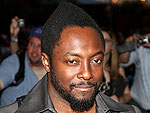 Will.i.am: Where I Keep My Grammys