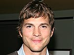 Tweet Happy Birthday to Ashton Kutcher!