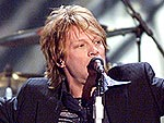 10 Years Ago: Bon Jovi Stay True to Themselves