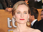 Happy Birthday, Diane Kruger
