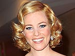 Happy Birthday, Elizabeth Banks!
