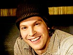 Happy Birthday, Gavin DeGraw!
