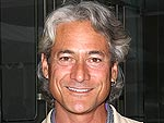 Greg Louganis: &#39;My Dogs Are My Family&#39;