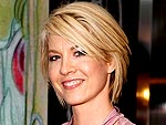 Happy Birthday, Jenna Elfman