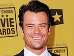 Happy 38th Birthday, Josh Duhamel!