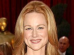 It's Laura Linney's Birthday!