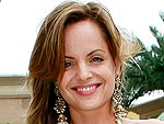 Birthday Wishes to Mena Suvari