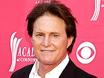 Bruce Jenner's Cross-Country Cause
