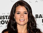 Danica Patrick Races to Spread the Word on Drive4COPD