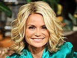 Kristin Chenoweth&#39;s &#39;Good Mood&#39; Mission