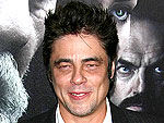Benicio del Toro Turns 44 Today