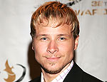 Happy Birthday, Brian Littrell