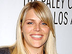 Busy Philipps Bares Her Claws on Cougar Town!