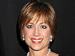 Dorothy Hamill's Winning Picks for the Olympics