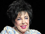 Birthday Wishes to Dame Elizabeth Taylor