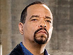 Happy Birthday, Ice-T