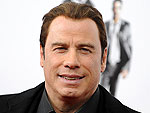 It's John Travolta's Birthday!