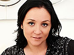 Kelly Cutrone Won't Work with Nobodies | Kelly Cutrone