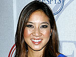 Michelle Kwan Gives Her Olympic Picks