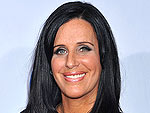 Millionaire Matchmaker Patti Stanger Dishes Dating Advice to Jennifer Lopez