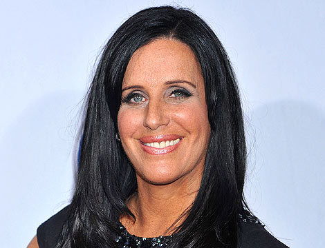 "millionaire matchmaker patti dating advice Patti stanger's millionaire dating club, the premiere matchmaking service as featured on bravo's hit television show ""the millionaire matchmaker®."