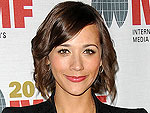 Happy Birthday, Rashida Jones!
