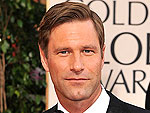 Happy Birthday, Aaron Eckhart!