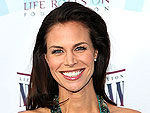 Brooke Burns Turns 32