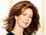 Birthday Wishes to Dana Delany