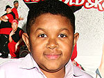 Happy Birthday, Emmanuel Lewis!
