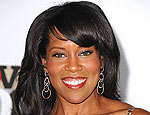 Southland's Regina King Is a Lethal Weapon!