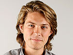 MMMBirthday! Taylor Hanson Is 28