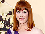 Molly Ringwald's Kitchen Ritual with Daughter Mathilda | Molly Ringwald