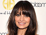 Nicole Richie Celebrates 30 Years