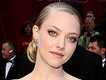 Amanda Seyfried Loves Romance – and Wine!