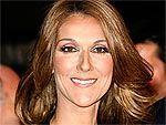 Happy 43rd Birthday, Celine Dion! | Celine Dion