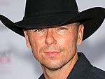 Yee-haw! Kenny Chesney Turns 43 | Kenny Chesney